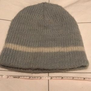 Wigwam ski winter hat beanie